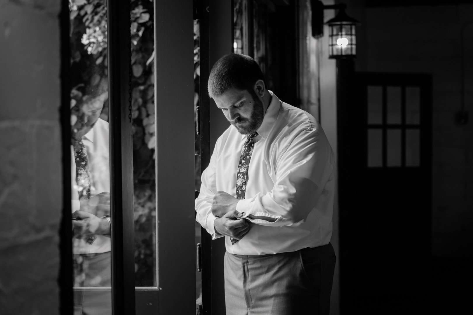 SandyConwayPhotography_Weddings-8569
