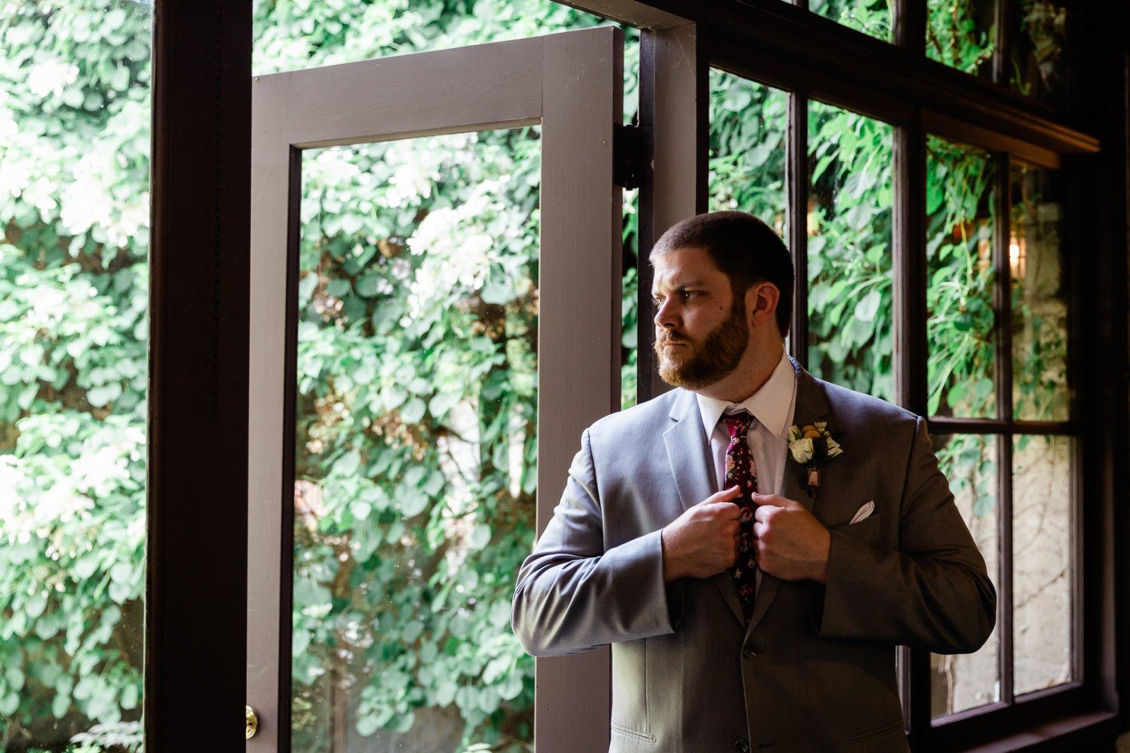 SandyConwayPhotography_Weddings-8583