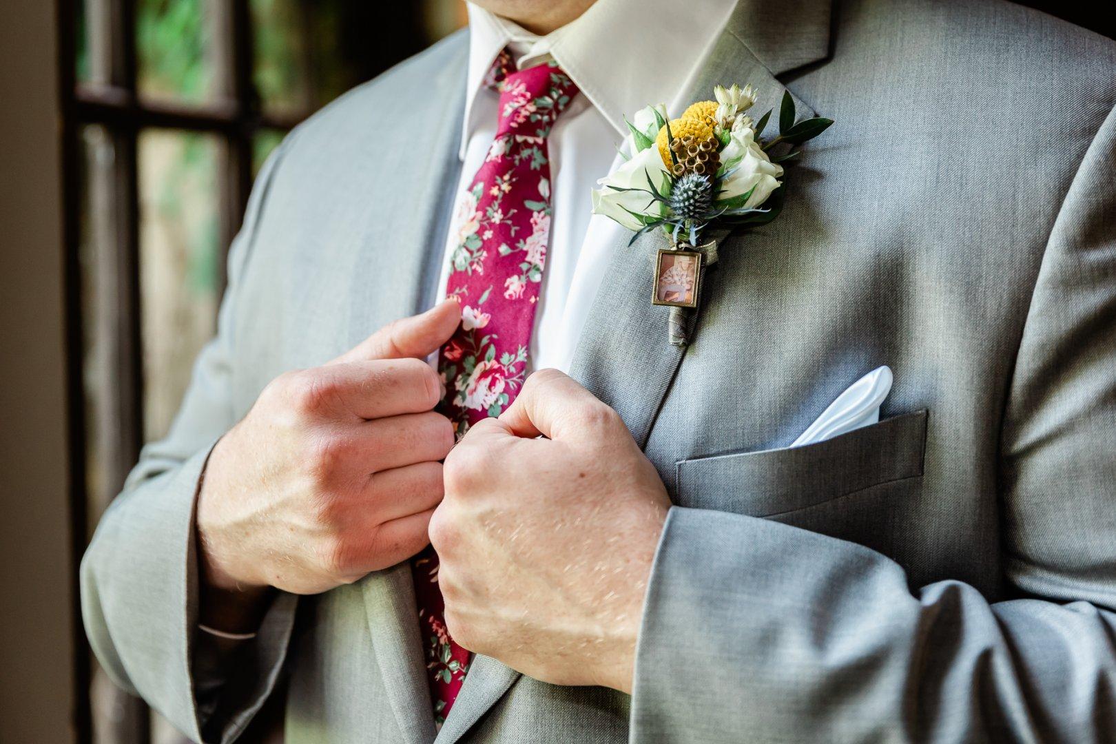SandyConwayPhotography_Weddings-8584