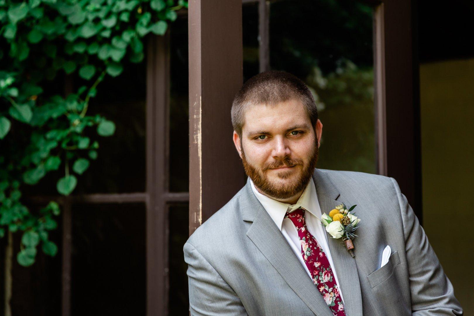 SandyConwayPhotography_Weddings-8597