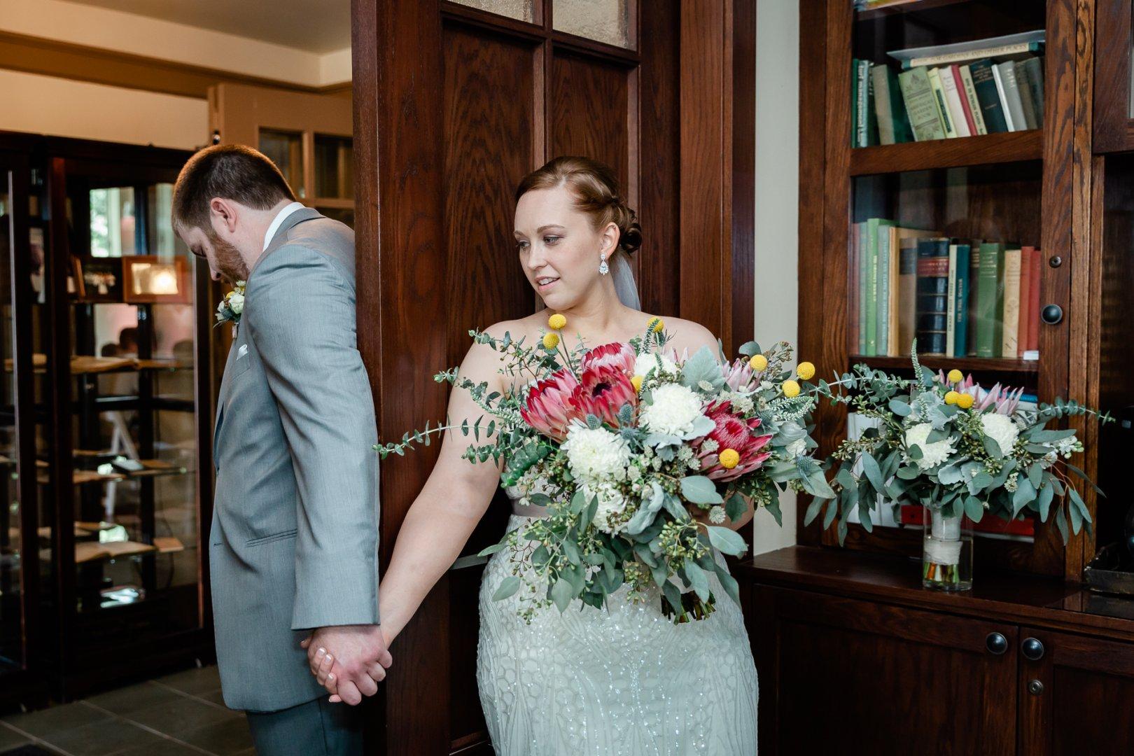 SandyConwayPhotography_Weddings-8683