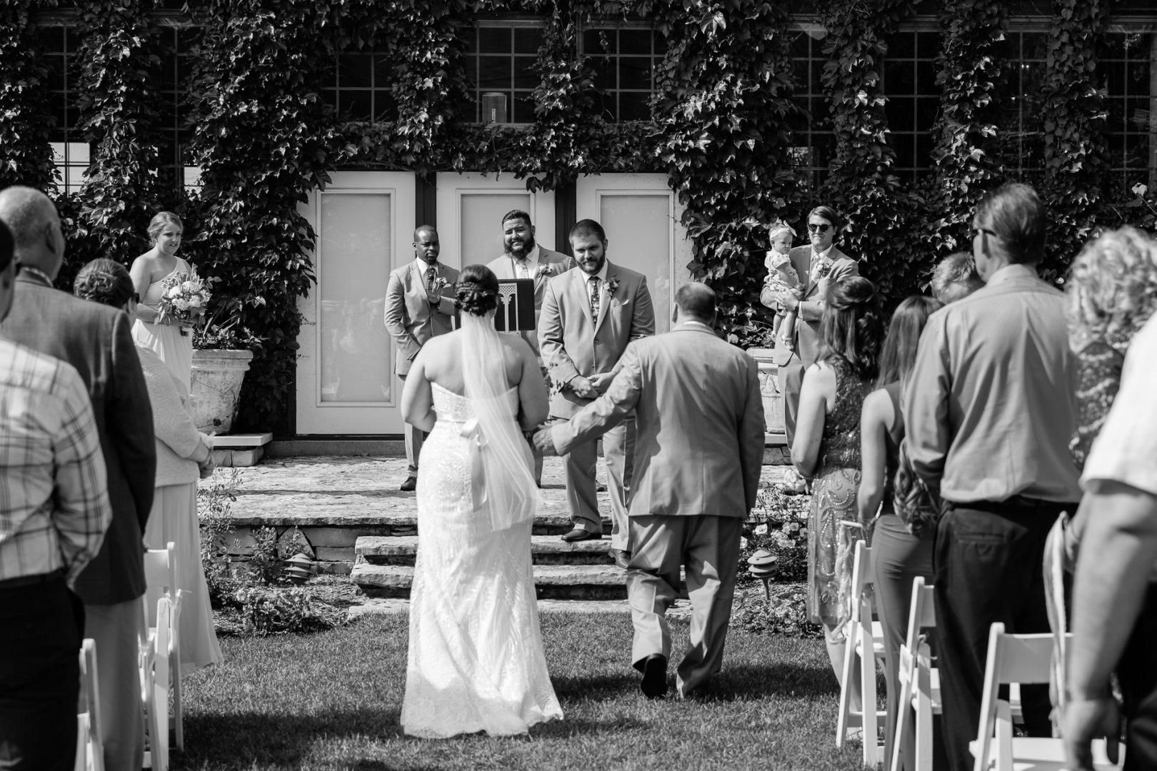 SandyConwayPhotography_Weddings-8726