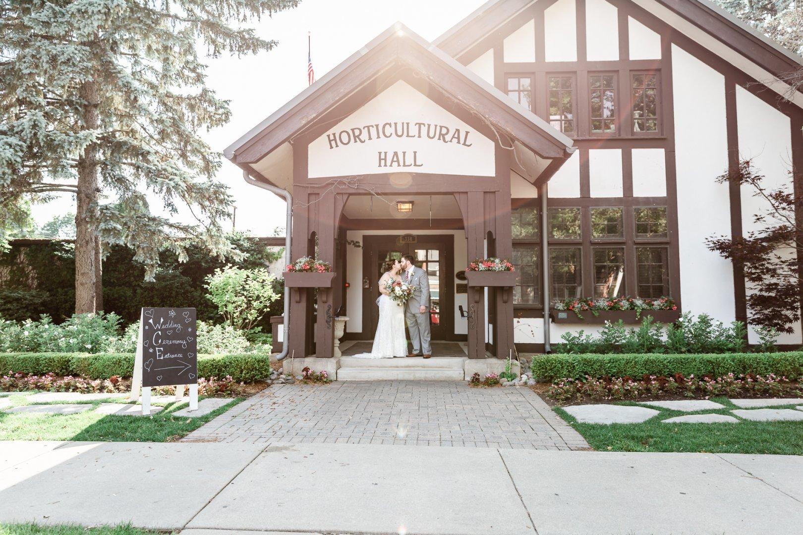 SandyConwayPhotography_Weddings-8738