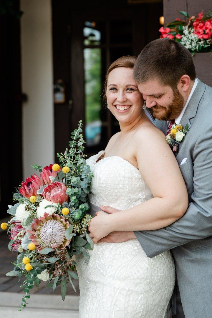 SandyConwayPhotography_Weddings-8796