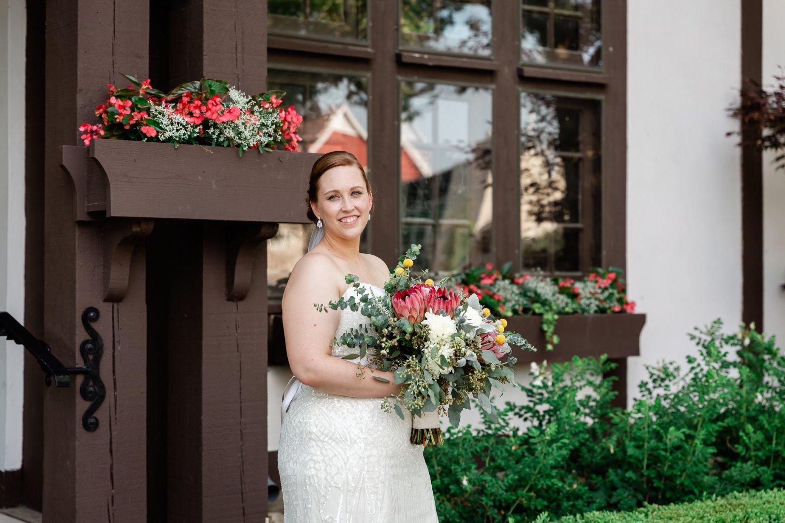 SandyConwayPhotography_Weddings-8816