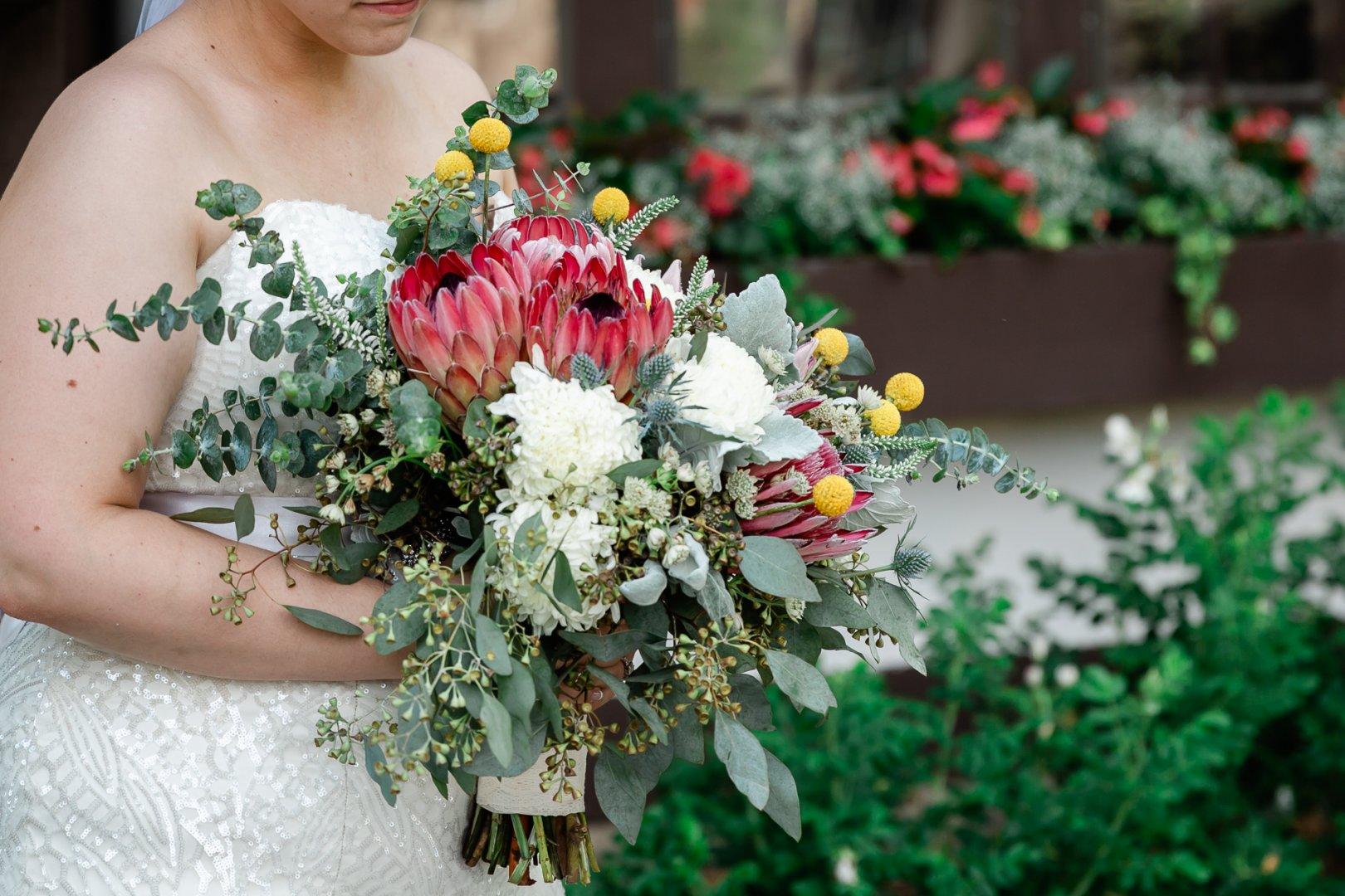 SandyConwayPhotography_Weddings-8817