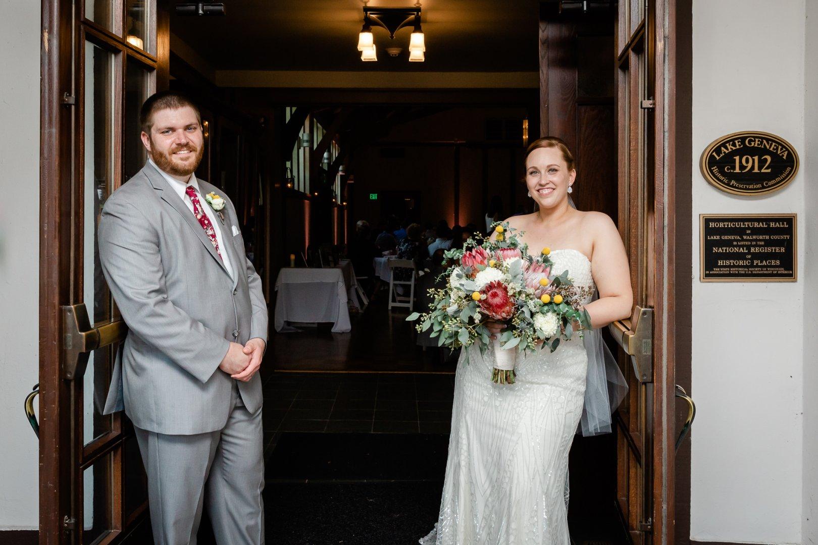 SandyConwayPhotography_Weddings-8909
