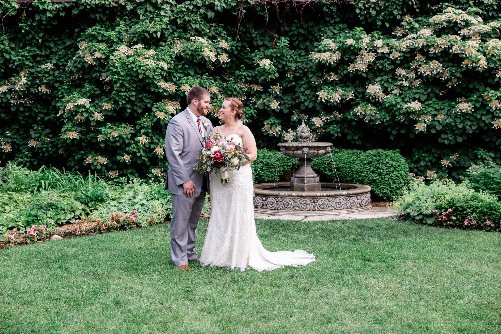 SandyConwayPhotography_Weddings-8918