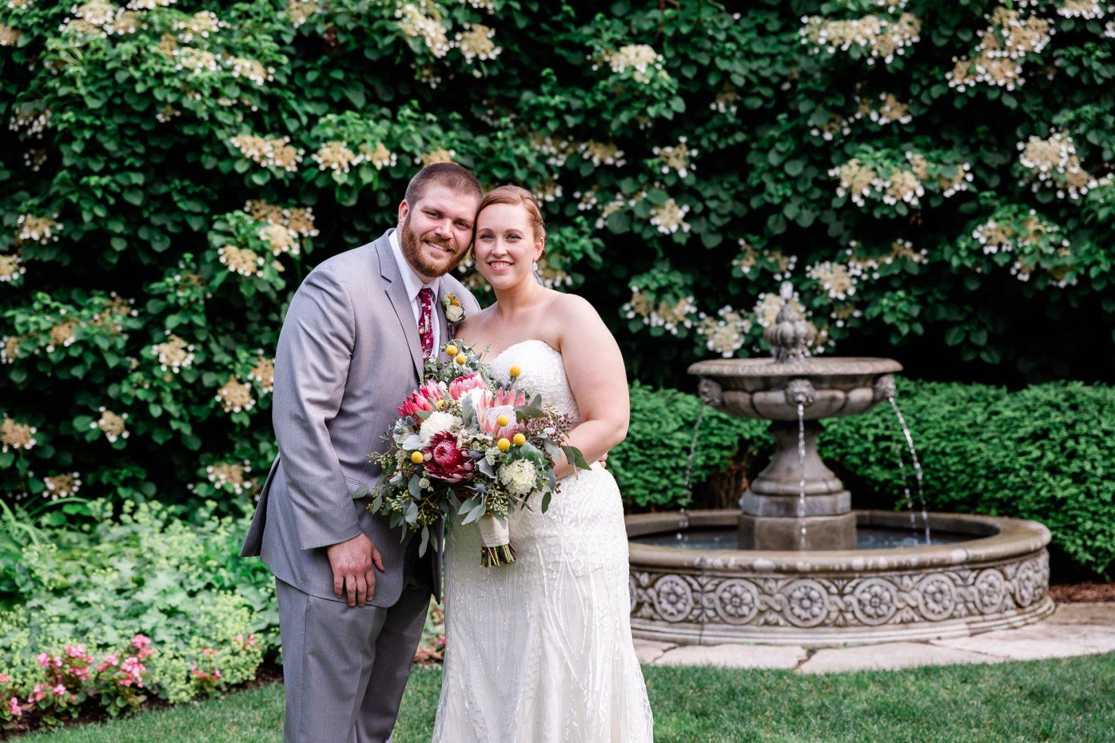 SandyConwayPhotography_Weddings-8922