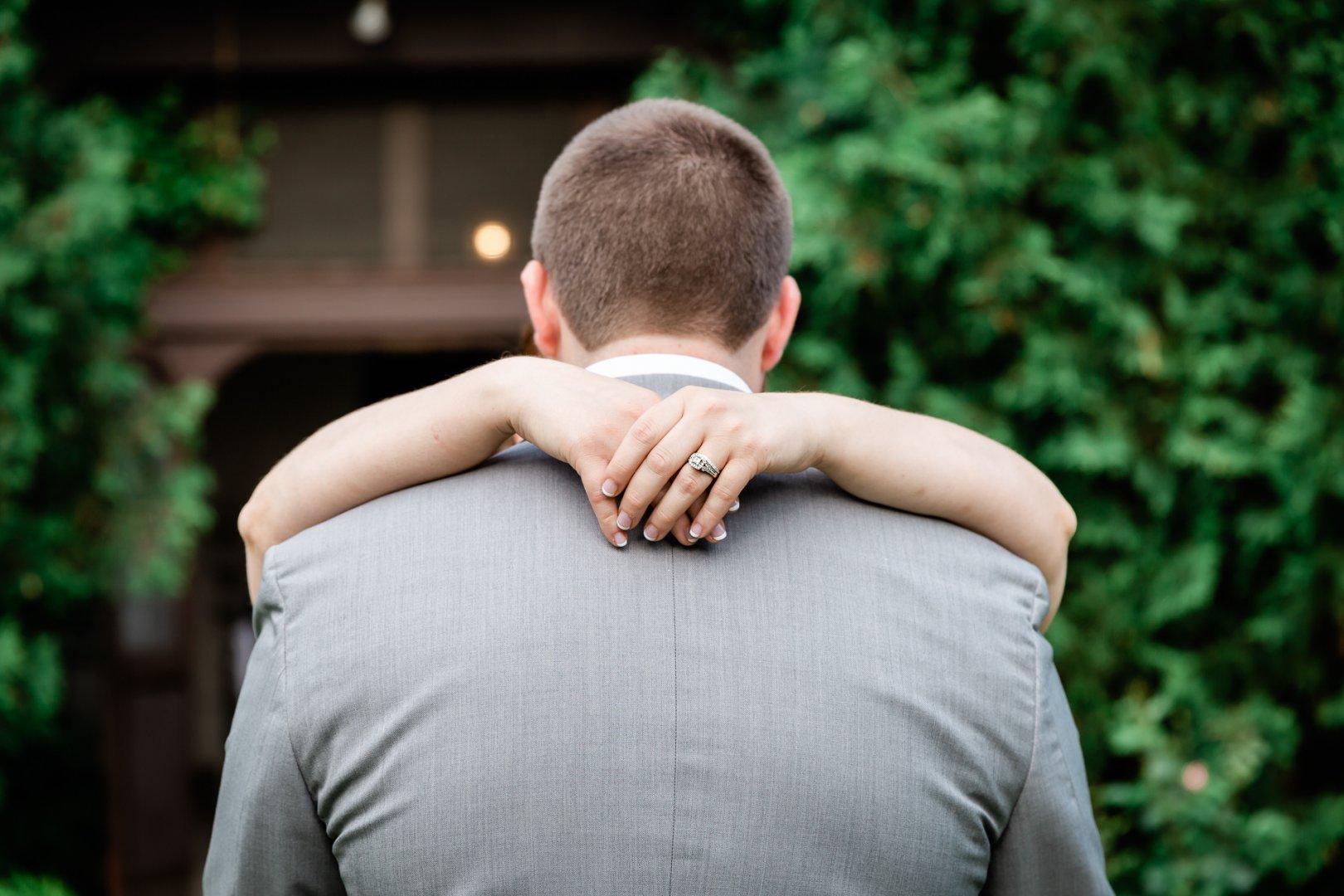 SandyConwayPhotography_Weddings-8938
