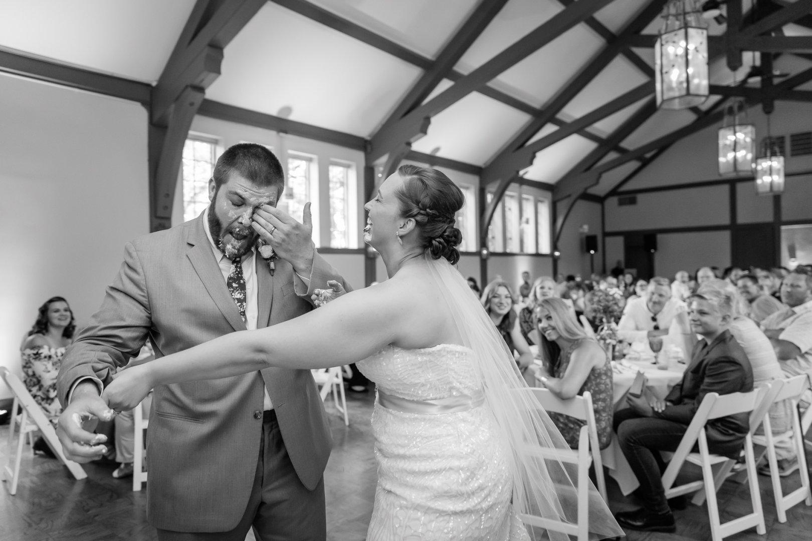 SandyConwayPhotography_Weddings-8984