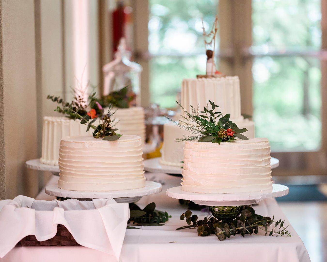 SandyConwayPhotography_Weddings-9071