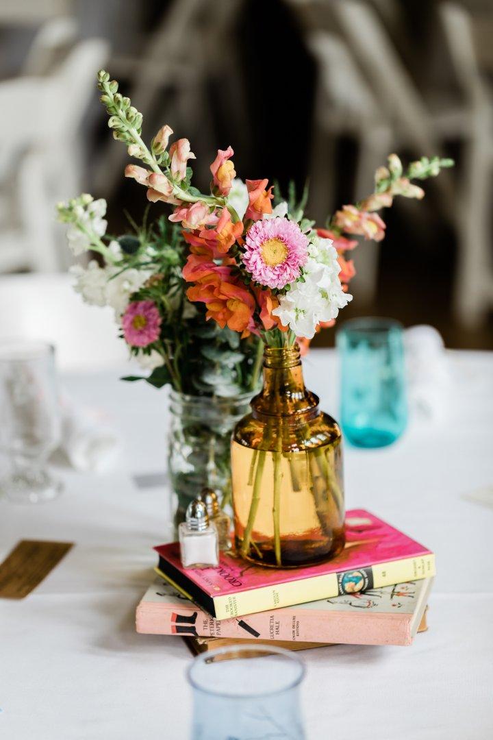 SandyConwayPhotography_Weddings-9099