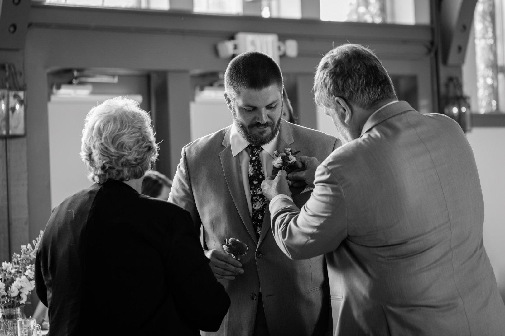 SandyConwayPhotography_Weddings-9118