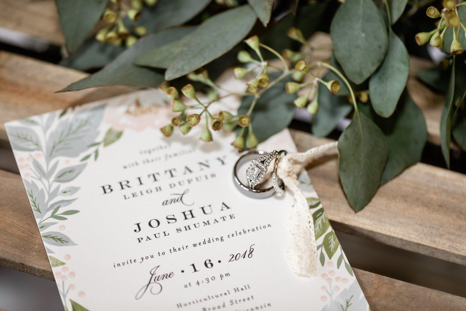SandyConwayPhotography_Weddings-9135