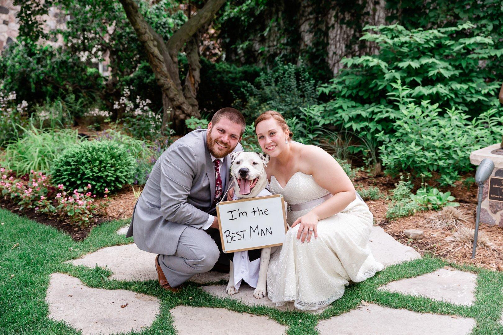 SandyConwayPhotography_Weddings-9138