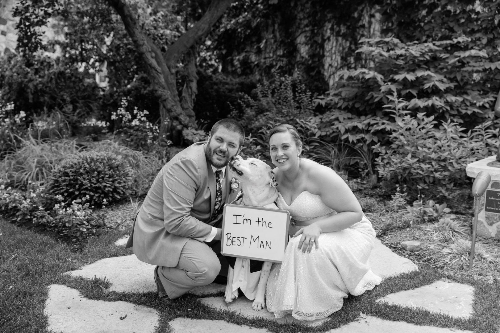 SandyConwayPhotography_Weddings-9140-3