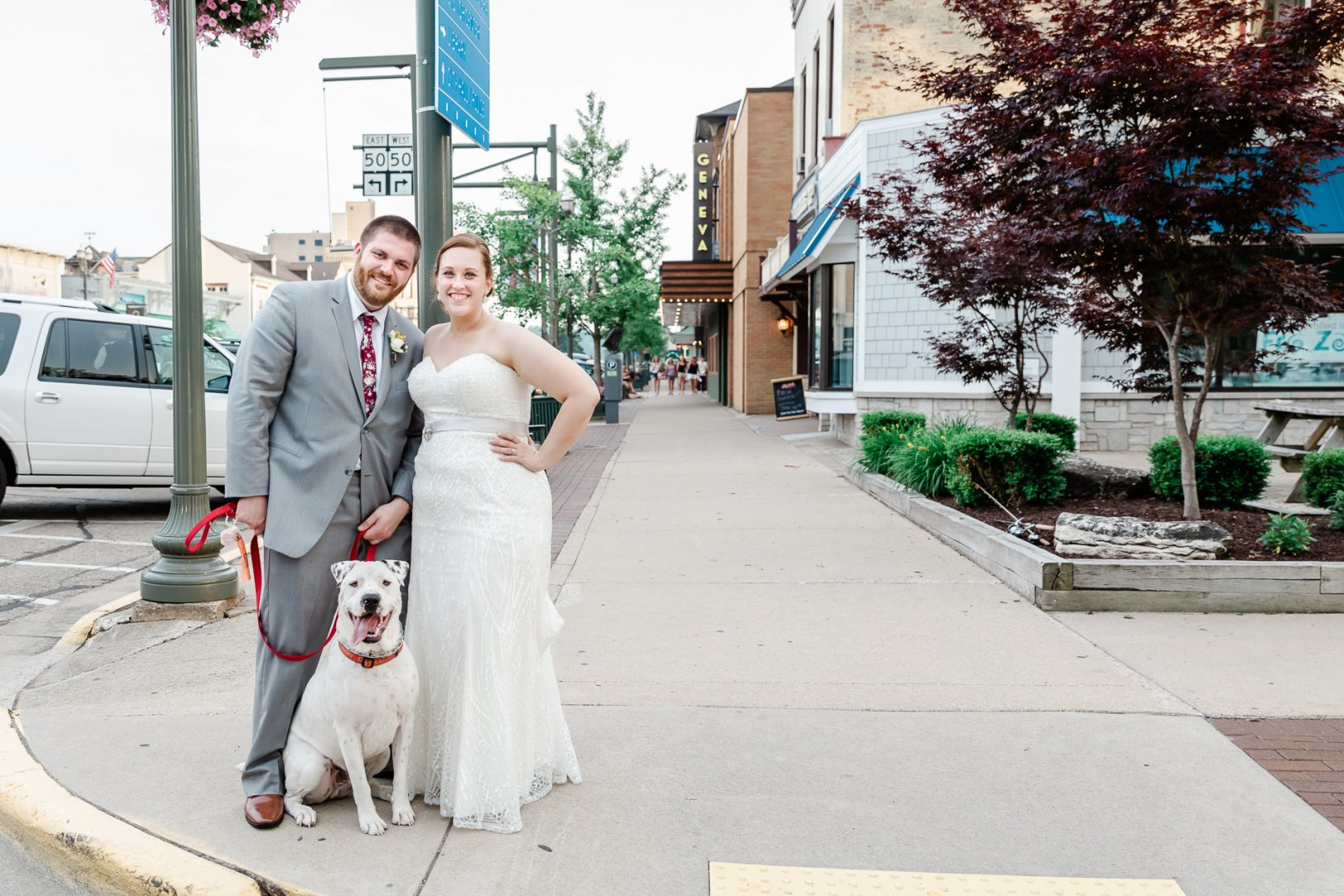 SandyConwayPhotography_Weddings-9148-2