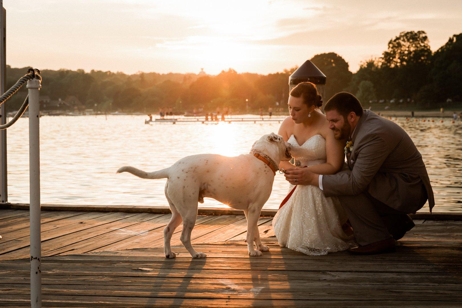 SandyConwayPhotography_Weddings-9166