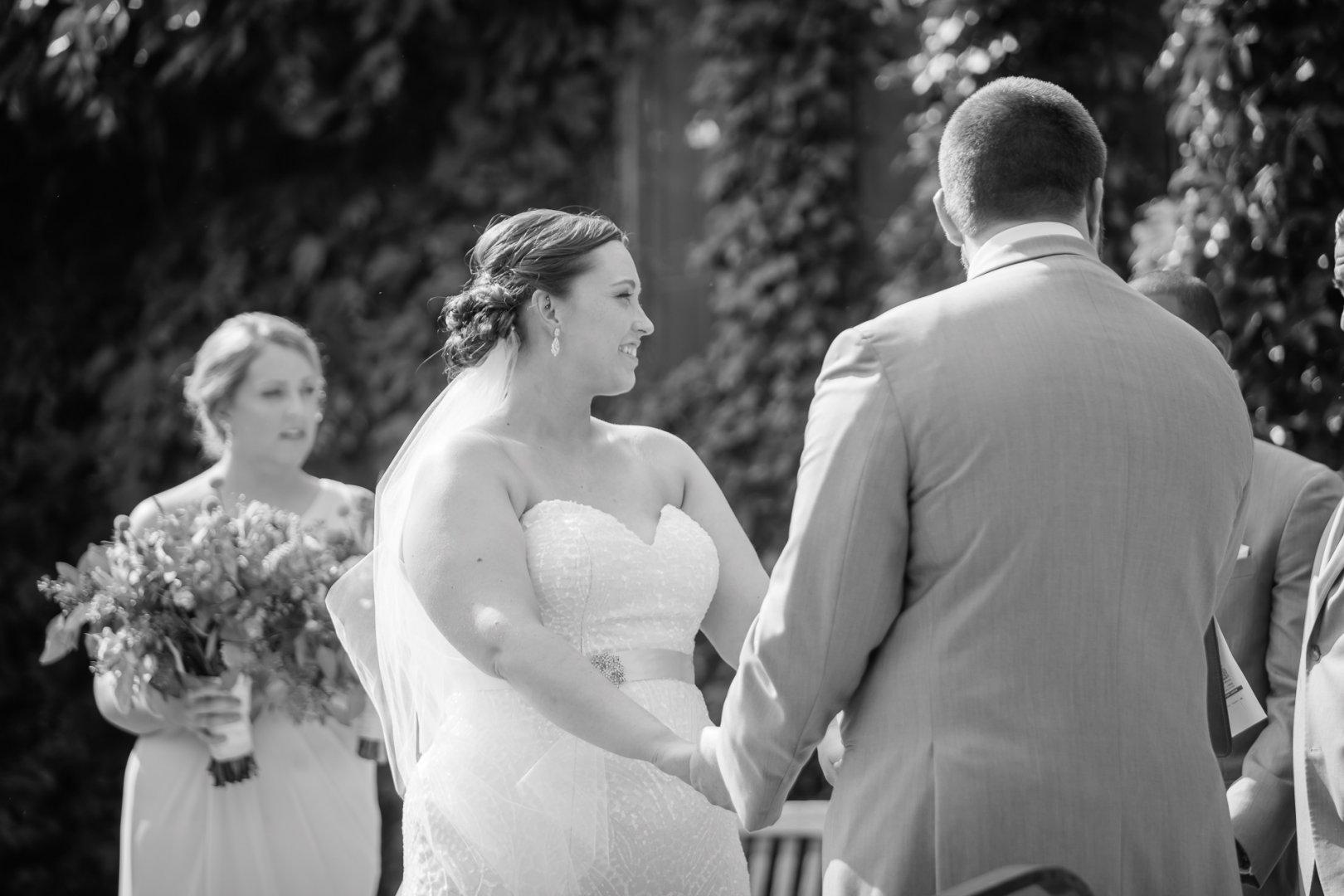 SandyConwayPhotography_Weddings-9170