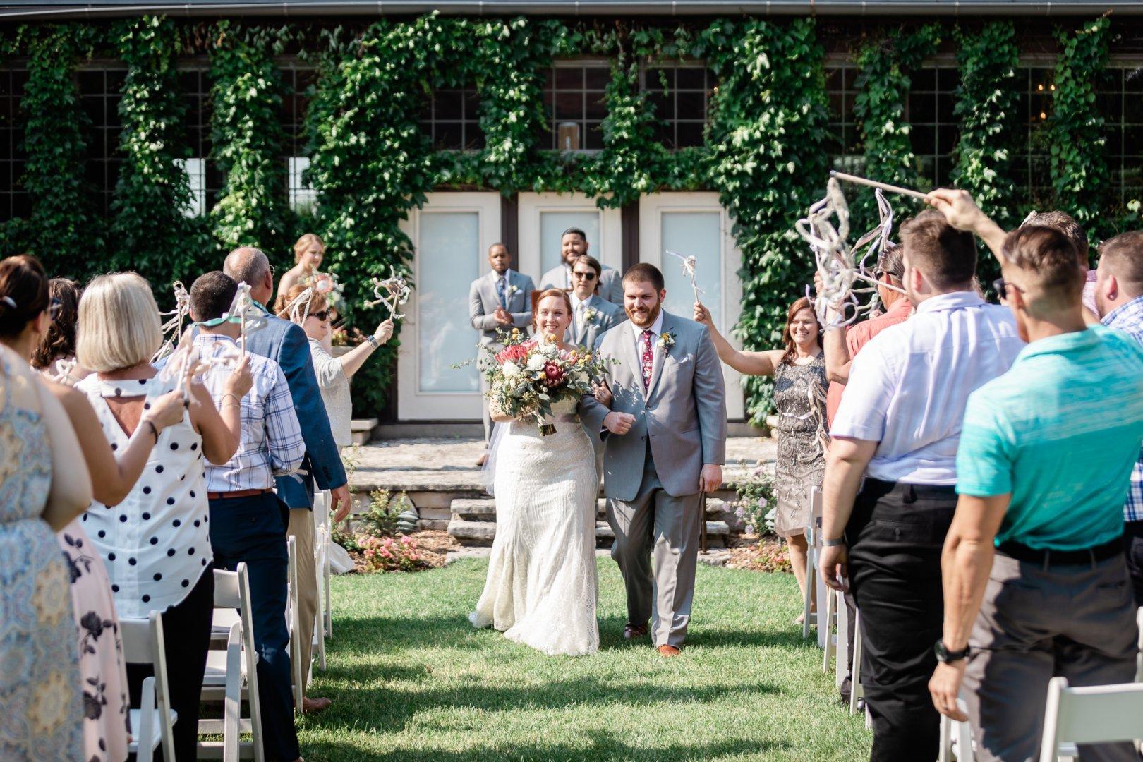 SandyConwayPhotography_Weddings-9192