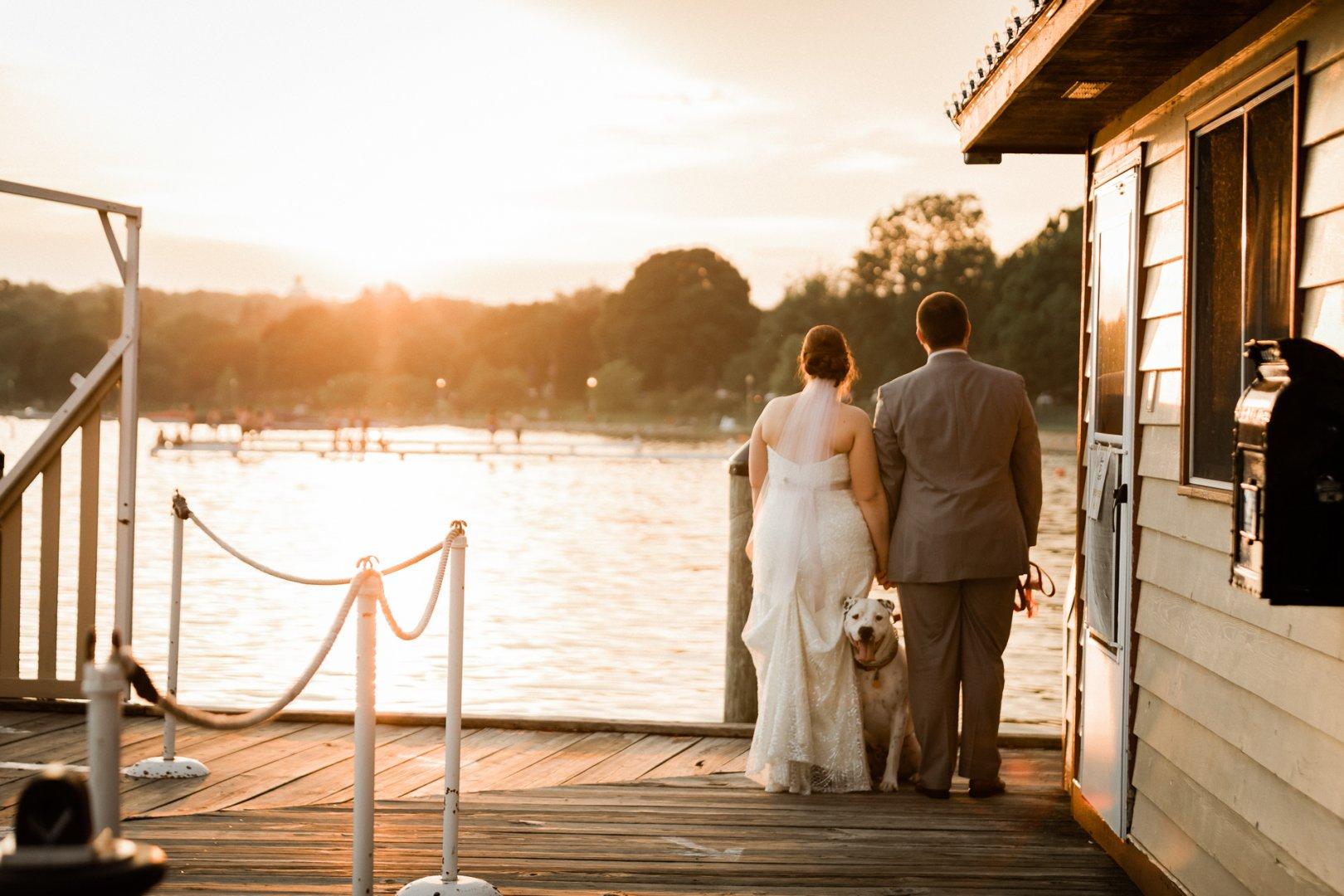SandyConwayPhotography_Weddings-9201
