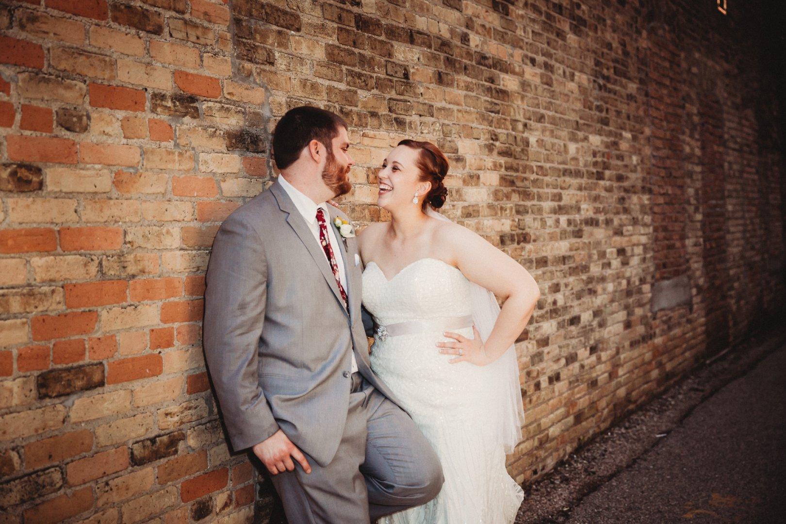 SandyConwayPhotography_Weddings-9206