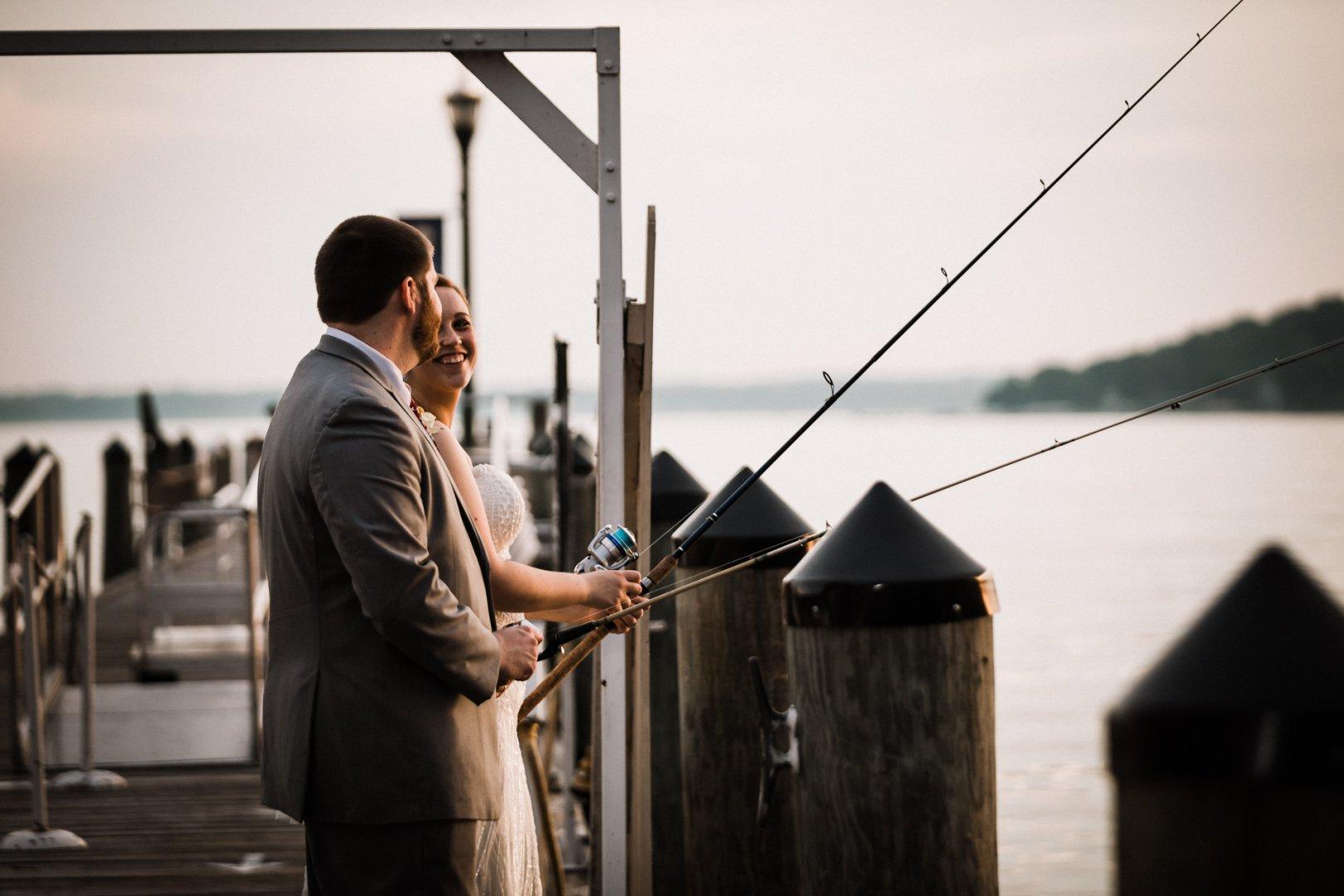 SandyConwayPhotography_Weddings-9222