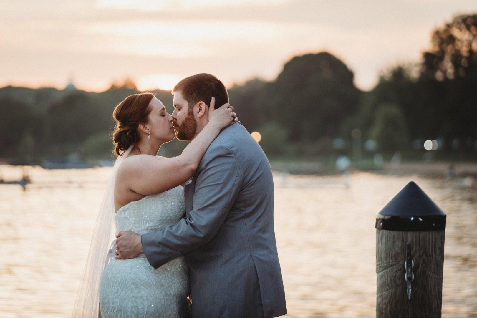 SandyConwayPhotography_Weddings-9228
