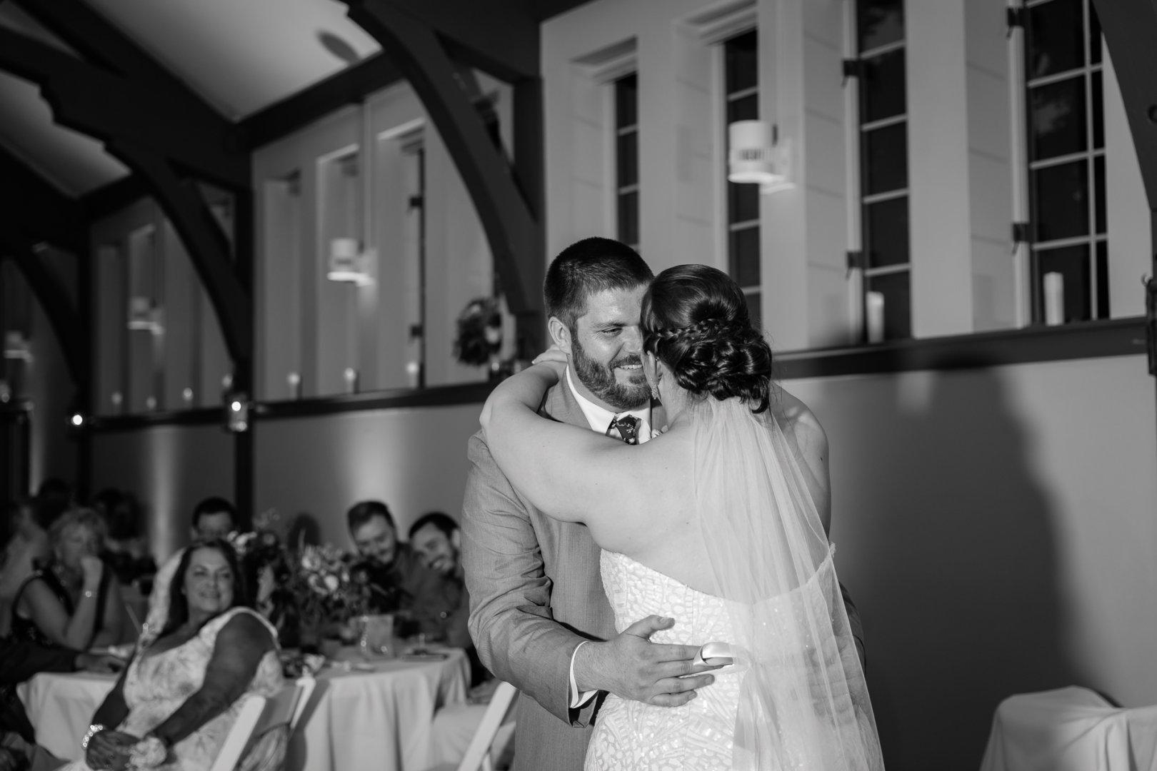 SandyConwayPhotography_Weddings-9260-2