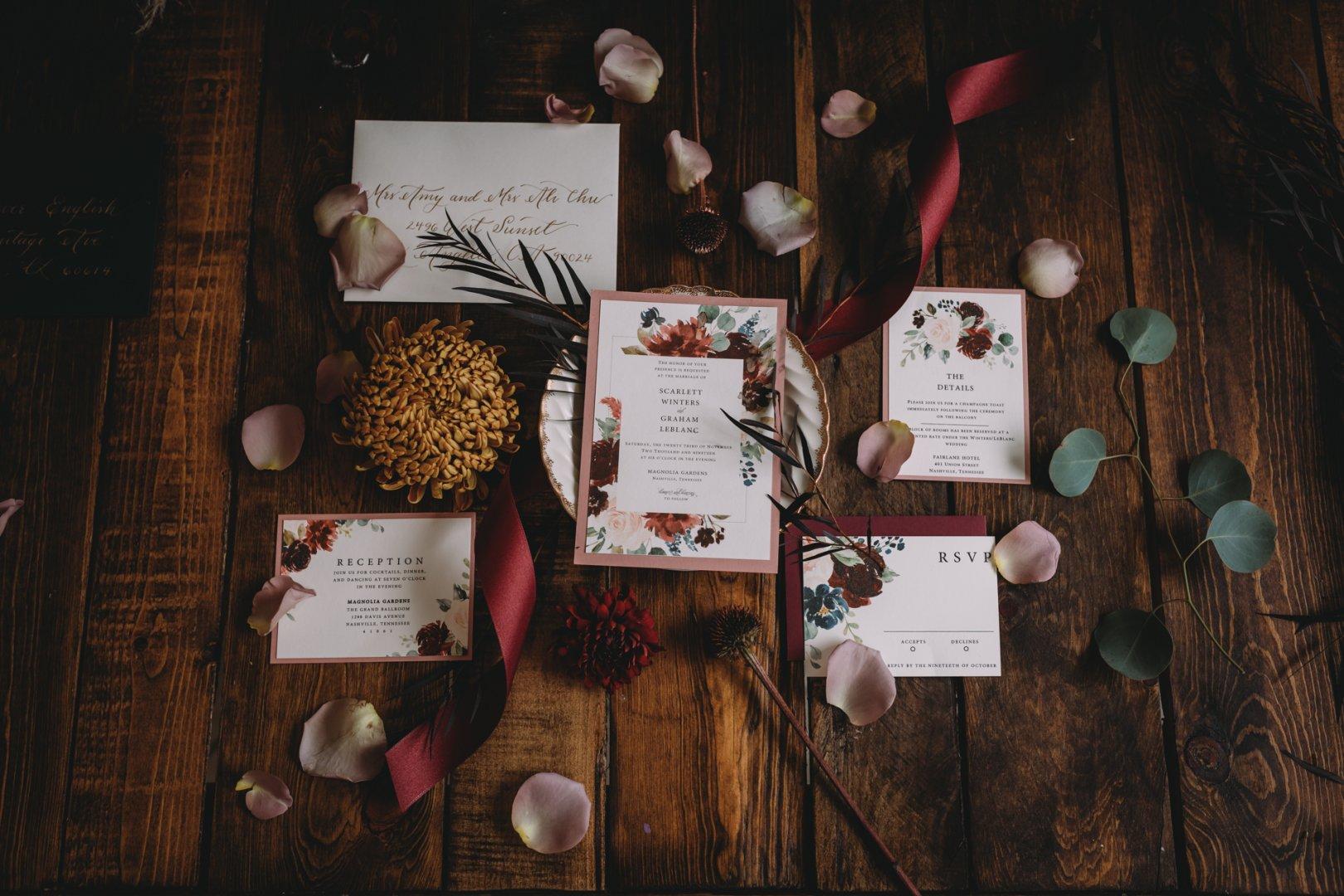 SandyConwayPhotography_Weddings-9498