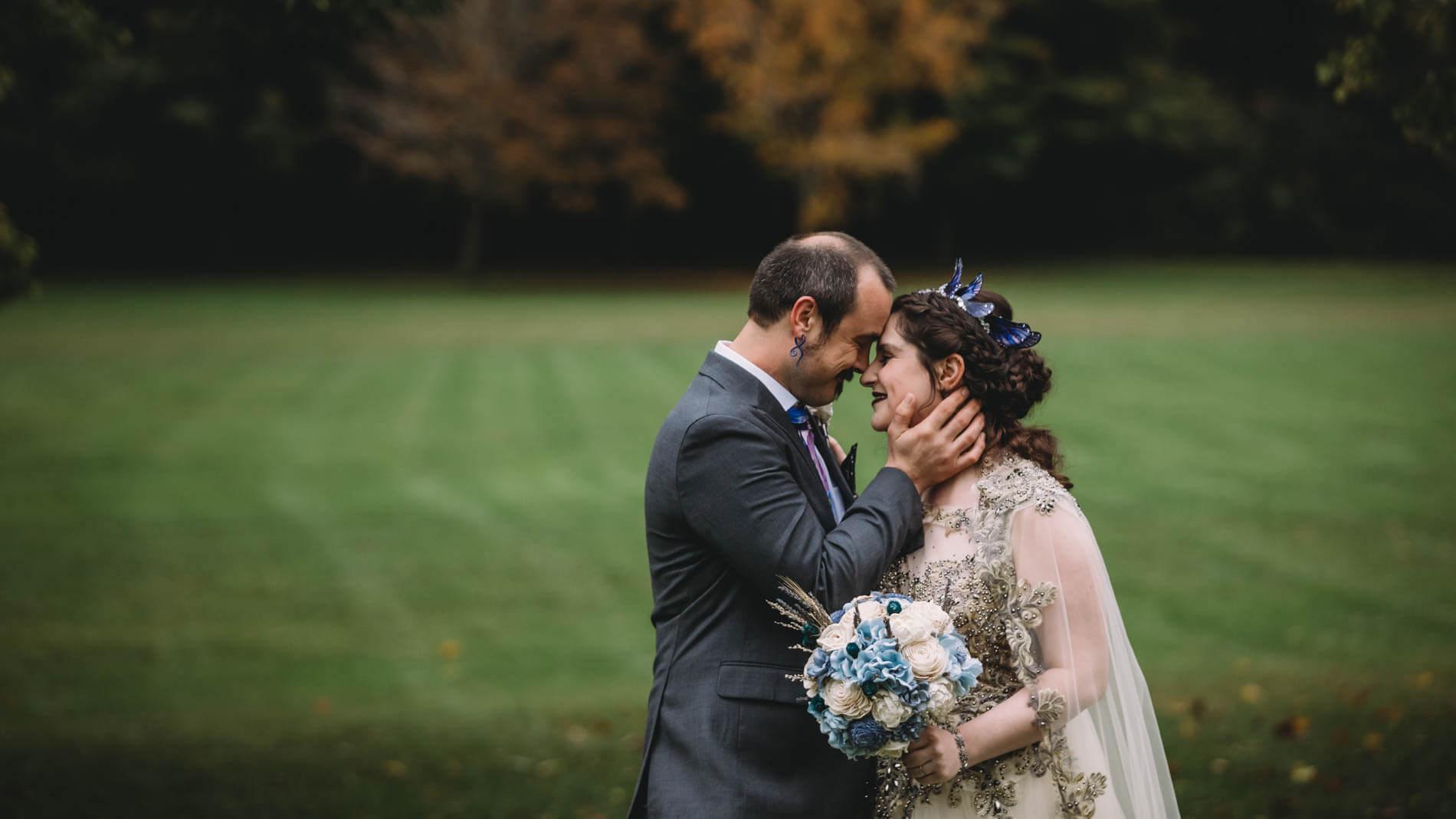 SandyConwayPhotography_Wedding-8932