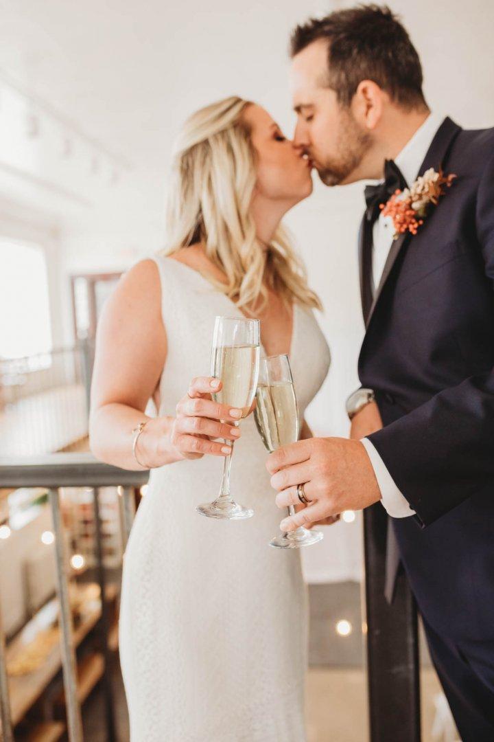 SandyConwayPhotography_Wedding-9273