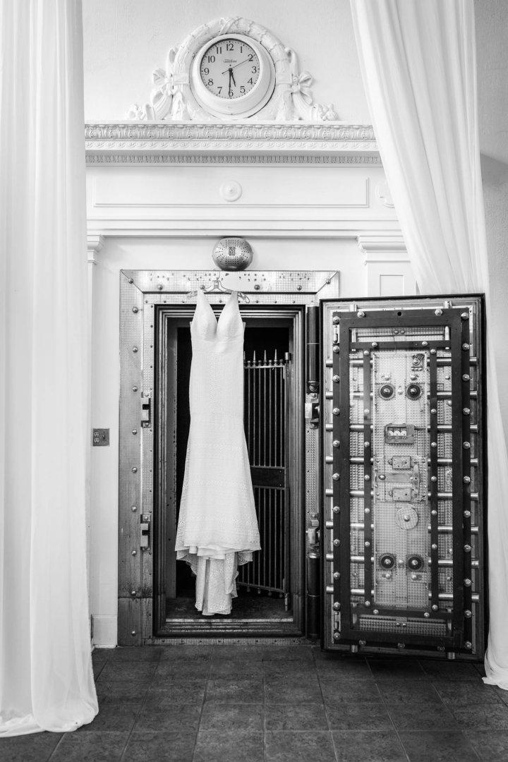 SandyConwayPhotography_Wedding-9817