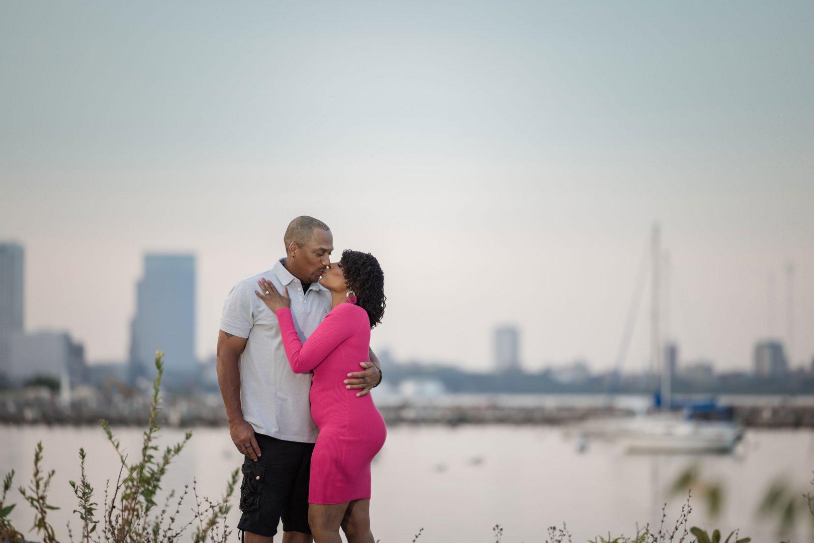 SandyConwayPhotography_Wedding-7010